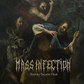 Mass Infection image