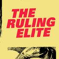 The Ruling Elite image