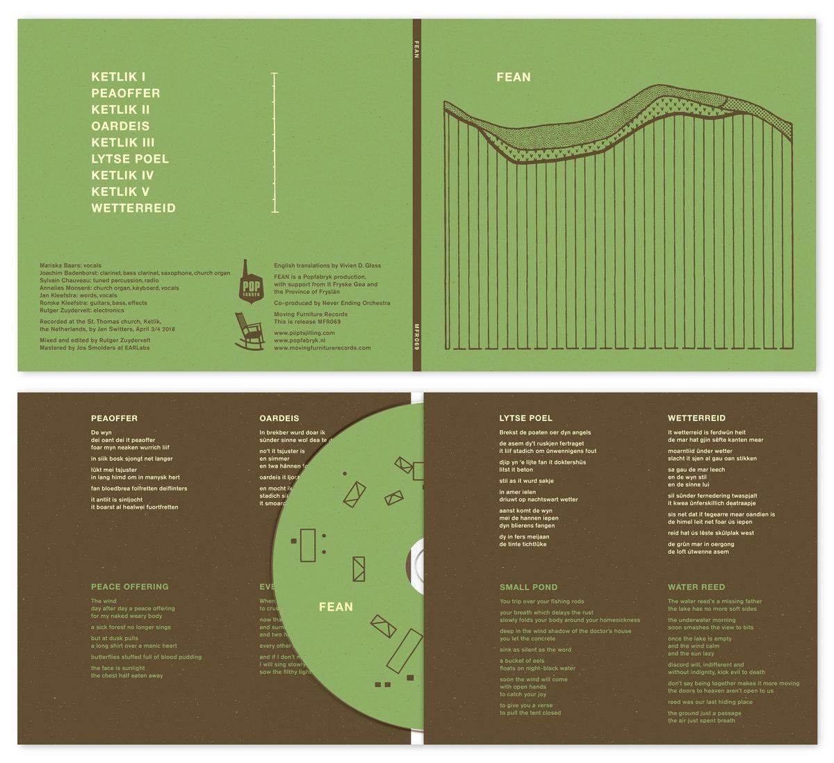 Te amei pra. | edson & hudson – download and listen to the album.