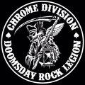 Chrome Division image