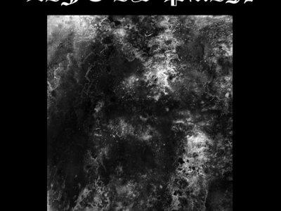 Life is Pain - Bloody Melancholy CD main photo