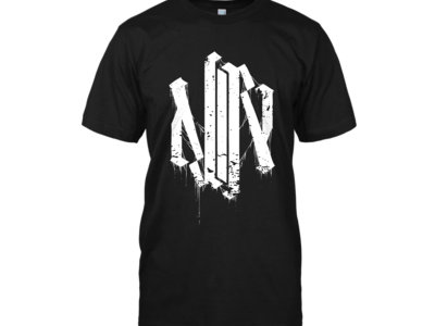 Symbol T-Shirt main photo