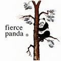 Fierce Panda image