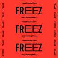 FREEZ image