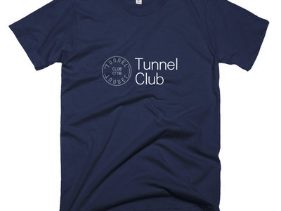 Tunnel Club Logo main photo