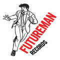 Futureman Records image
