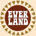 Everland Music image