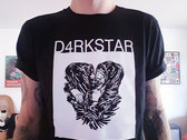 Black Hearts T-shirt photo