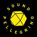 Sound Pellegrino image