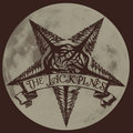 The Jackpines image