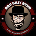 Bad Billy Band image