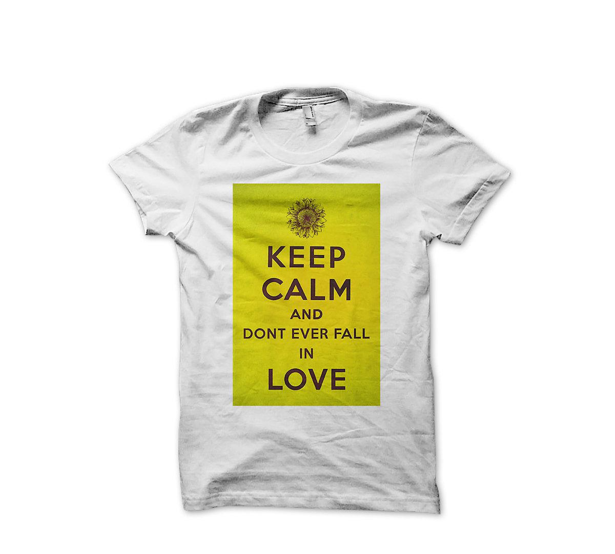 bfbdd0e18c850 Don't Ever Fall In Love