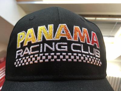 Away Team, Panama Racing Club and Viewlexx Cap Kit main photo