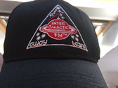 Away Team, Panama Racing Club and Viewlexx Cap Kit photo