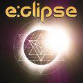 E:Clipse image