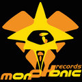 Morphonic Records image