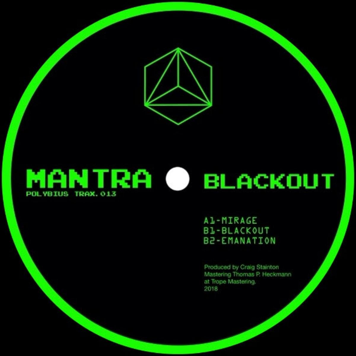 blackout mp3 full album