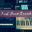 3rddoorsound thumbnail