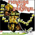 Yoruba Singers image