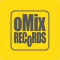 Omix Records image