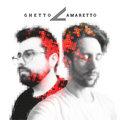 Ghetto Amaretto image
