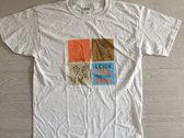 2014 Festival T-shirt photo