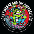 Jonny Manak & The Depressives image
