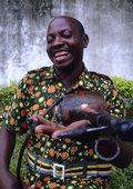 Jilema Ng'wana Shija image
