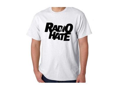 RH Logo T-Shirt main photo