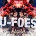 U-FOES image
