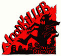Moodkiller Records image