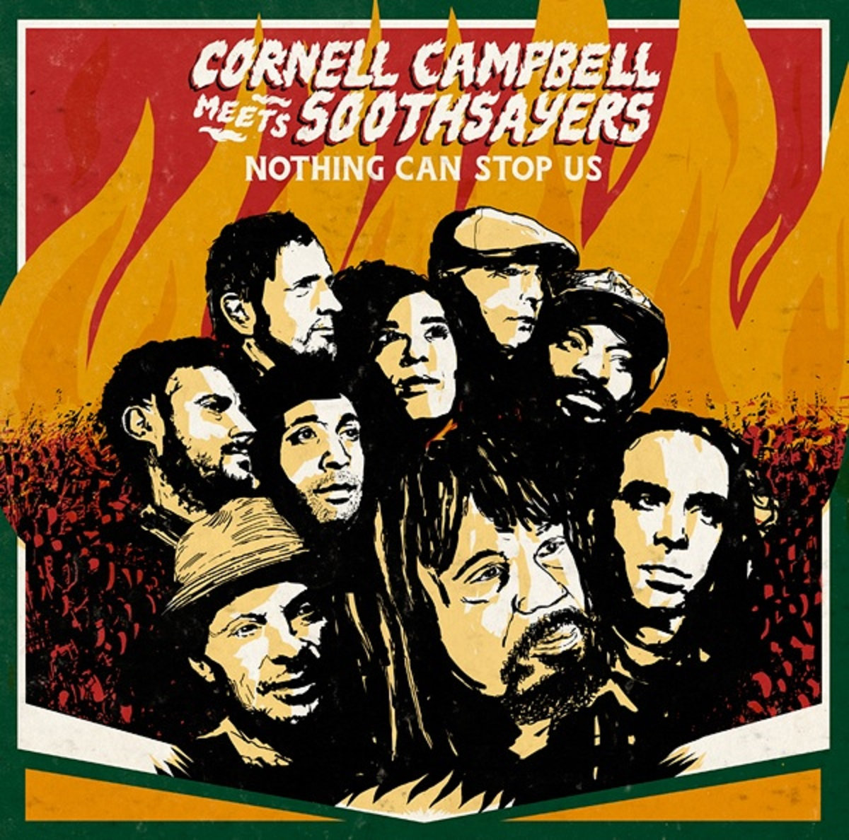 2acc50b521 Cornell Campbell
