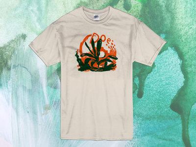Plant T-shirt main photo