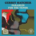 Gerrit Hatcher image