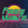 Freewave image