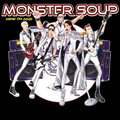 Monster Soup image