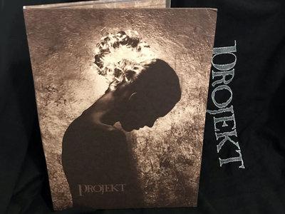 Various: Projekt 200 (3-CD sale price) main photo