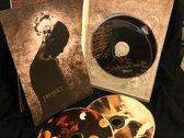 Various: Projekt 200 (3-CD sale price) photo