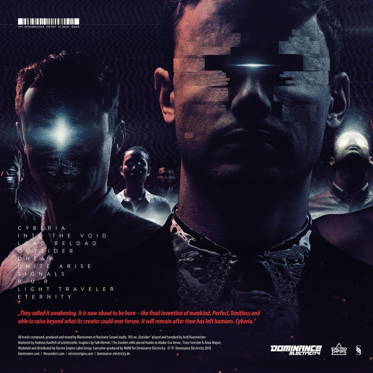 The game infared [cdq] [track 01 off r. E. D. Album] + mp3.