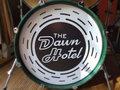 The Dawn Hotel image