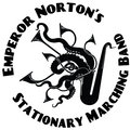 Emperor Norton's Stationary Marching Band image