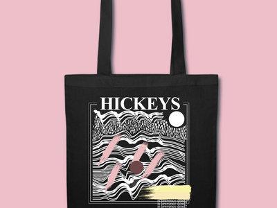 Hickey Tote main photo