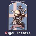 Rigel Theatre image
