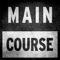 Main Course image