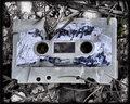 Broken Sound Tapes image