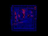 PAR002 | Henry Greenleaf - Fold Together EP photo