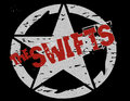 The Swifts image