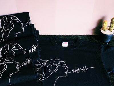 Miahush T-shirt main photo