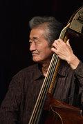 """Yoshio Suzuki """"CHIN"""" image"""