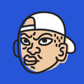 Bare Selection image